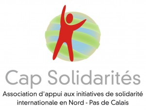 LogoCapSolidariteQ-copie